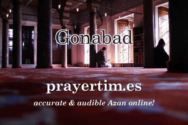 Gonabad online dating